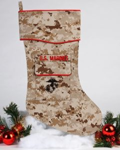 marine-desert-christmas-stocking