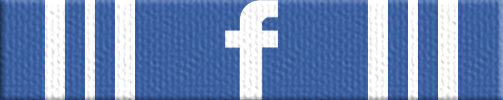 Facebook icon for Camosock