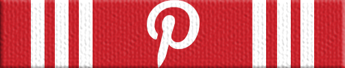 Pinterest icon for Camosock