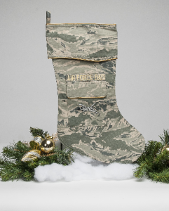 Air-Force-Dad-Christmas-Stocking