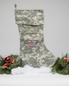 Army-Dad-Christmas-Stocking