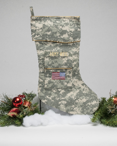 Army-Wife-Christmas-Stocking