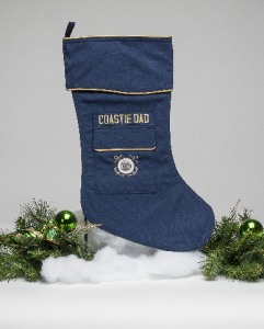 Coast-Guard-Dad-Christmas-Stocking