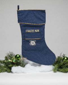 Coast-Guard-Mom-Christmas-Stocking