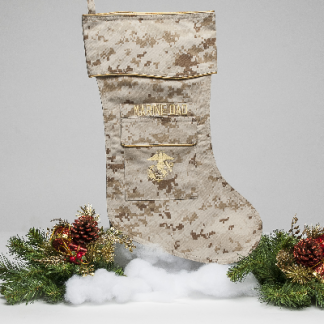 Marine-Dad-Christmas-Stocking