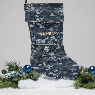 Navy-Dad-Christmas-Stocking