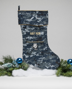 Navy-Mom-Christmas-Stocking