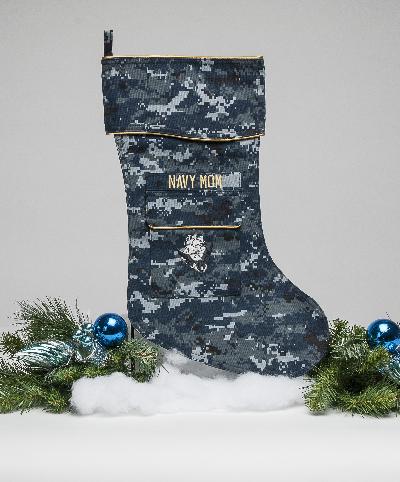 Navy-Mom-Christmas-Stocking