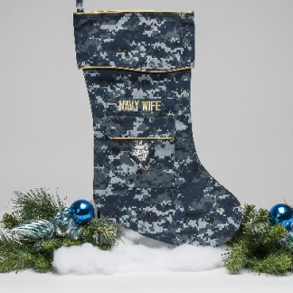 Navy-Wife-Christmas-Stocking