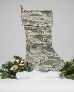 Air-Force-Wife-Christmas-Stocking
