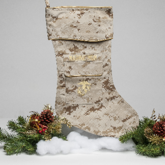 Marine-Mom-Christmas-Stocking