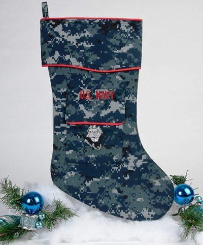 navy-christmas-stocking