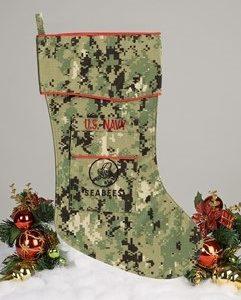 camosock-seabee-christmas-web-use